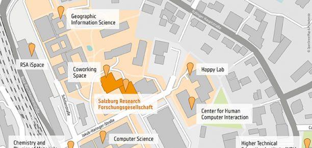 Grafik-Science-city